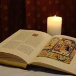 Biblia a svetlo