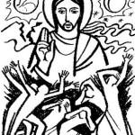 Kristus-Kral