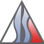 Logo časopisu Studia Biblica Slovaca
