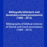 Obalka-Front-page-1